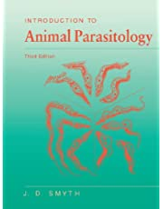 Introduction to Animal Parasitology