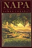 Napa : The Story of an American Eden, Conaway, James, 0395468809