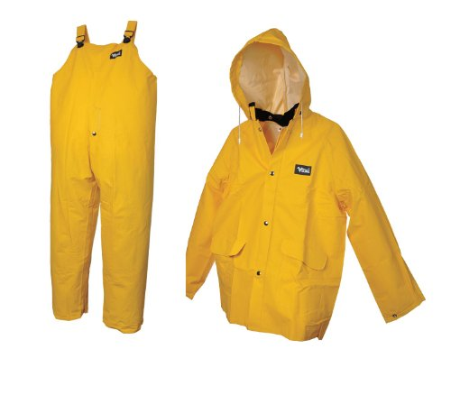 Viking Rainwear - 7
