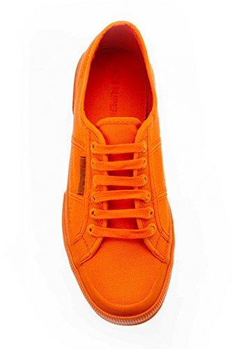 Sneaker Classic 2750 Cotu Unisex Superga tHqZY