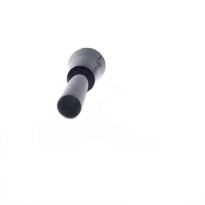 Meisijia Hohe Qualit/ät 1670446 Kraftstoff Einf/ülltrichter Ersatz f/ür Ford Fiesta Focu Kuga Mondeo Autozubeh/ör