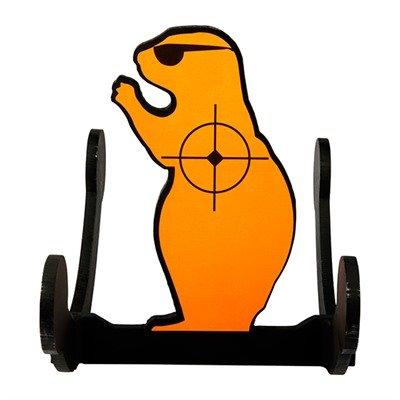 Jumping Targets Animal Shooting Target product image