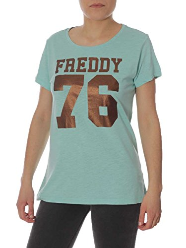 Baby Mujer D39x Mother Para Camiseta Pregnancy Freddy qPIEw
