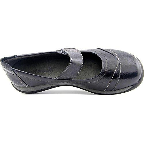 Romika Milla 96 Piel Zapato