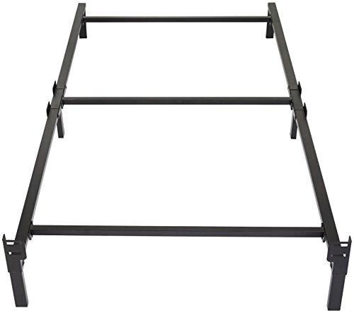 Amazon Basics Bed Frame 2