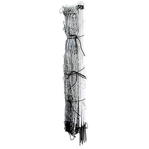 """48/"""" X 164/' Electric Horse Netting"""