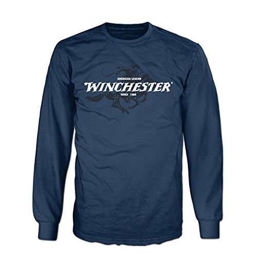 Winchester Jacket - 1