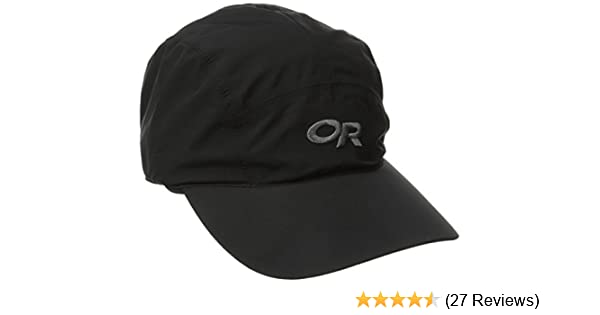 434efa0d Amazon.com: Outdoor Research Prismatic Cap: Clothing