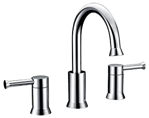 Dowell Kitchen Faucet Review