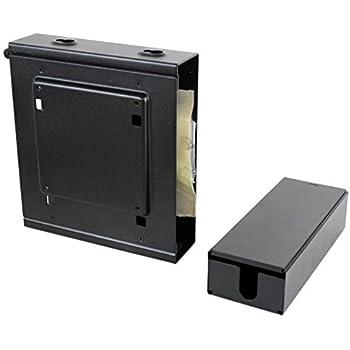 Amazon Com Dell Optiplex Micro 3020 9020 Dual Vesa