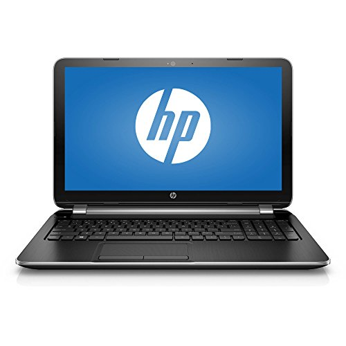 laptop 8gb quad core - 5