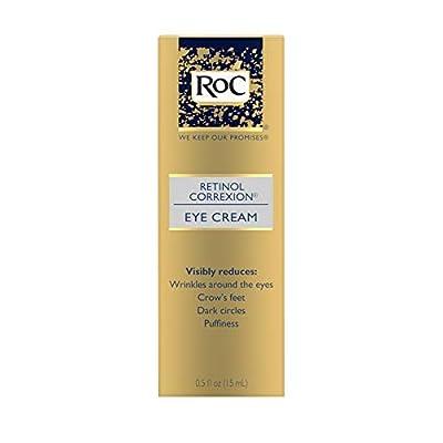 RoC Retinol Correxion Anti-Aging