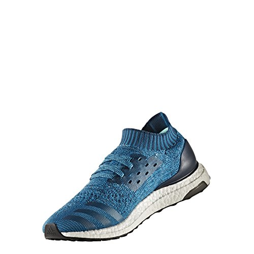 Adidas Ultraboost Uncaged - Us 7