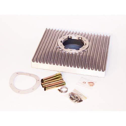 (Empi 00-9142-0 High Capacity Vw Bug, Sand Rail, Buggy Oil Sump)