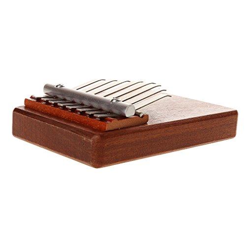 african-mbira-redwood-8-key-kalimba-thumb-piano-musical-instrument-toy-gifts
