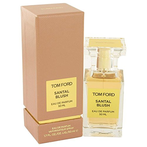 Tom Ford Santal Blush by Tom Ford Eau De Parfum Spray 1.7 oz for Women - 100% Authentic