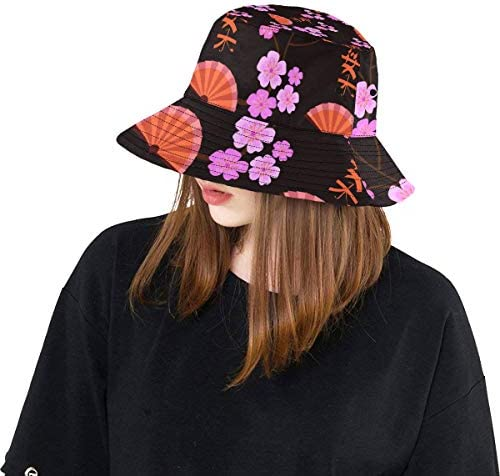 Xivikow 2019 New Letter Baseball Caps A Heart Embroidery Hip Hop Bone Hats for Men Women Adjustable Casquette Unisex