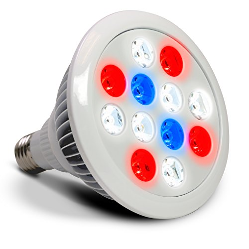 Aerogrow Led Lights in US - 1