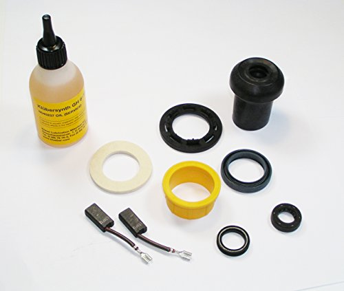Dewalt D25501K OEM Replacement Service Kit # N095944