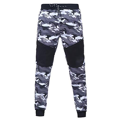 By Jmetric Skinny Stretch Et Jeans Pantalons Plat Slim Hommes Homme Jean Camouflage Pour XxwRPqw7