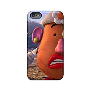 TimeaJoyce Iphone 6plus Best Hard Phone Covers Allow Personal Design High-definition Inside Out Pictures [AER3555jKaf]