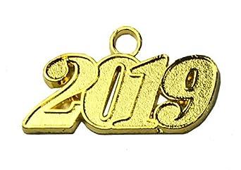 Graduation Year Tassel 2015