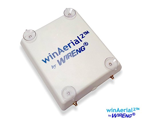 winaerial2tm-dual-antenna-for-telia-gt-b3730-on-window-no-installation-true-mimo-45-winaerialtm-2