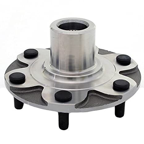0.375 Helicoil Insert 18-8 Stainless Steel Unified US Fine Qty-250 1//4-28 x 1.5D