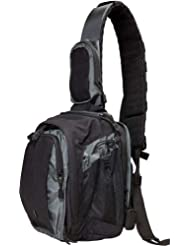5.11 Tactical.56971 Adults COVRT Zone Assault Pack