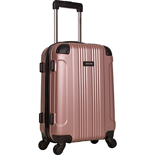 Best carry on luggage 22 inch spinner list