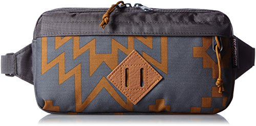 JanSport Women's The Waisted Mud Hut Crossroad - Contact The Hut Number