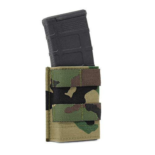 Esstac Single 5.56 M4 Midlength KYWI Mag Pouch