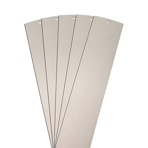 Most bought Vertical Blinds