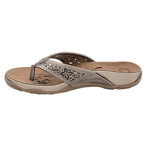 best sale cheap online big sale for sale Earth Maya Platinum low shipping fee sale online clearance eastbay ln3BPEdueg