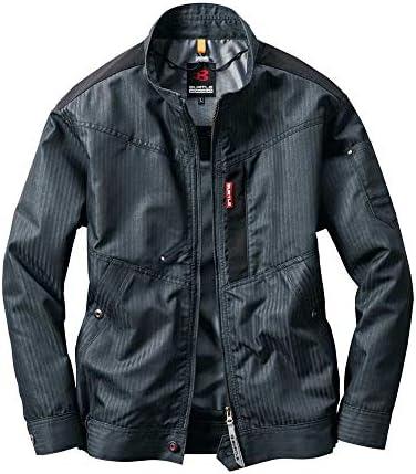 에어컨 옷 바트 르 BURTLE 블루 존 (팬 없음) AC1051 / Air Conditioning Clothing Bartle BURTLE Bruzon (without fan) AC1051
