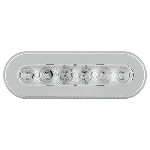 United Pacific 37130 22 LED 6