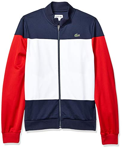 fac20285 Tennis Jacket - Trainers4Me