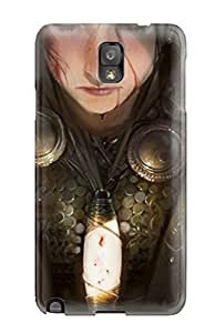 New Woman Fantasy Tpu Skin Case Compatible With Iphone 5/5S