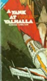 img - for A Yank At Valhalla / The Sun Destroyers (Ace SF Double, 93900) book / textbook / text book