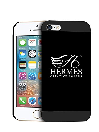 custodia iphone hermes