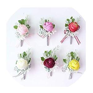 dd169ce8a8b64 Silk Wedding Flowers - Page 40 of 69 - Silk Flower Arrangements