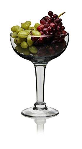 Libbey Grande Margarita Glass (Big Margarita Glass)
