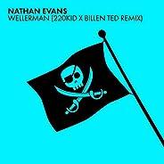 Wellerman (Sea Shanty / 220 KID x Billen Ted Remix)