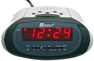 Nevir NVR-320  - Radio