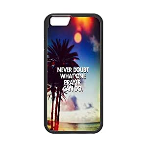 "DIY Love you never change Plastic Case for iPhone 6 pluS 5.5"", Custom Love you never change Iphone6 5.5"" Shell Case, Personalized Love you never change Plus 5.5"" Cover Case"