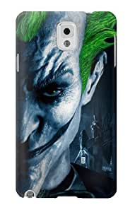 S0650 Joker Case Cover for Samsung Galaxy Note 3