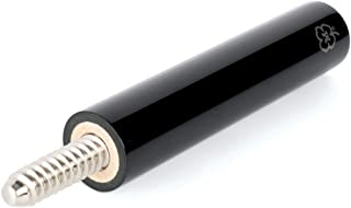 product image for McDermott Joint Extension Star/Lucky Pool/Billiard Cue 3/8x10 Pin