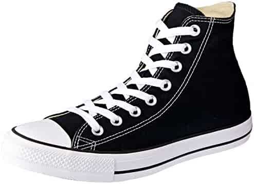 316b0315f1c86 Shopping Color: 6 selected - Converse - Shoe Size: 10 selected ...