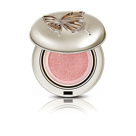 The-History-of-Whoo-GongjinhayngMi-Cushion-Blusher-15g