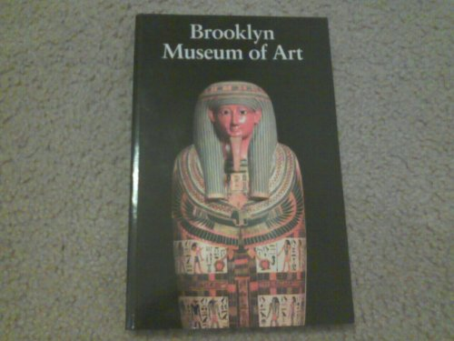 Descargar Libro Of Art Brooklyn Museum